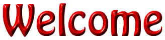 image-508581-welcome.png
